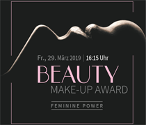 Download - MAKE-UP AWARD
