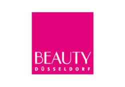 Beauty Düsseldorf Kosmetikmesse Wellness Messe