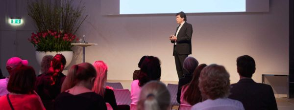 Foto: Reviderm Trend und Medical SkinCare Forum