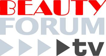 BEAUTY FORUM tv