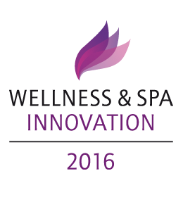 Wellness- und Spa-Innovation 2016