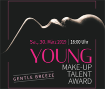 Download - YOUNG MAKE-UP TALENT AWARD