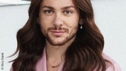 Attraktiv androgyne frauen cimimylin: Intelligente