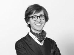 15310b2e525b16 Erfolgreich werben in der digitalen Welt - Online-Marketing-Profi Linus  Luka Bahun verrät Tipps und Tricks