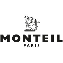 Monteil Cosmetics International GmbH