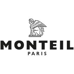 Monteil Cosmetics International GmbH