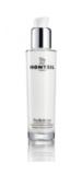 ProBeActive Activating Fluid, 50 ml