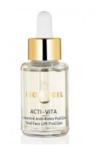 ACTI-VITA Total Face Lift ProCGen, 30 ml