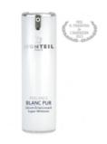 PERLANCE BLANC PUR Super Whitener, 30 ml