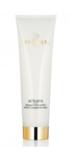 ACTI-VITA Perfect Complexion Mask, 100 ml