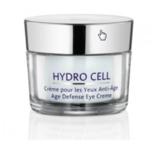 HYDRO CELL Age Defense Eye Creme, 15 ml