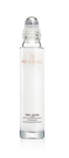 FEEL SATIN Lift Sensation Eye Serum- Roll on, 10 ml
