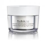 ProBeActive Activating Night Creme, 50 ml