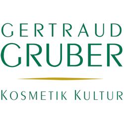 Gertraud Gruber Kosmetik GmbH & Co. KG