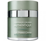 Authentique Cell Protect Creme