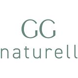 GG naturell