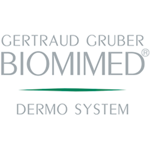 BIOMIMED®