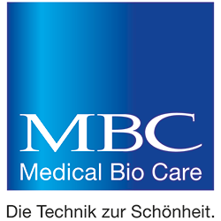 MBC Medical Bio Care GmbH