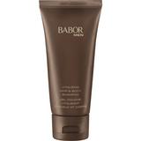 Vitalizing Hair & Body Shampoo