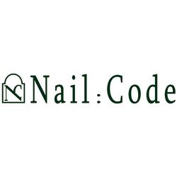 Nail:Code Inh. Anton Dahinten