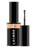 LACODE GEL:COLOR NUDE 6ML.