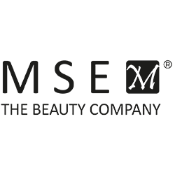 MSE The Beauty Company GmbH