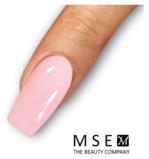 Builder Gel: Sculpting Pink 1000ml