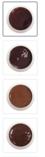Farbgelset der aktuell neusten 13 Farben (10 + 3 Gratis)