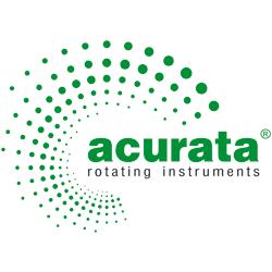 acurata GmbH & Co. KG