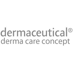Dermaceutical Concept + Design GmbH
