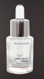 Hair Grow Elixir 50ml