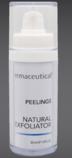 Peelings Natural Exfoliator 30ml