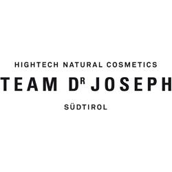 Vitalis Dr. Joseph GmbH