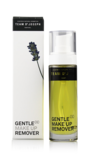 GENTLE MAKE UP REMOVER
