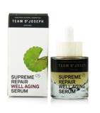 SUPREME REPAIR WELL AGING SERUM