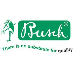 Busch & Co. GmbH & Co. KG