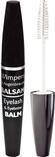 Wimpern- und Augenbrauen Balsam