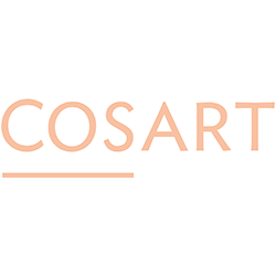 Cosart GmbH