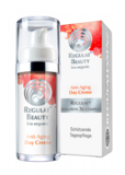 Regulat® Beauty Anti Aging Day Creme