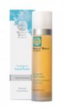 Regulat Beauty Facial Tonic