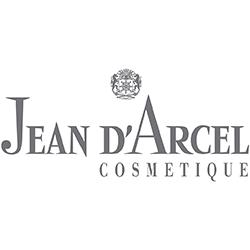 JEAN D'ARCEL Cosmétique GmbH & Co. KG