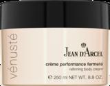 crème performance fermeté