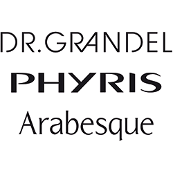 DR. GRANDEL GmbH The Beautyness Company