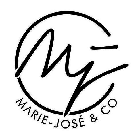 Sarah von Marie-José & Co