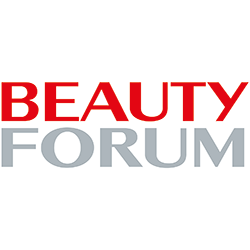 Health and Beauty Germany GmbH