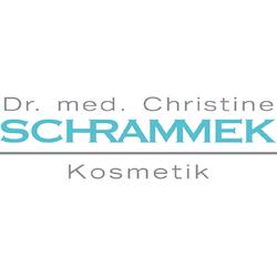 Dr. med. Christine Schrammek Kosmetik GmbH & Co. KG