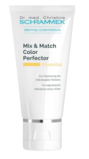 Mix & Match Color Perfector