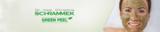 GREEN PEEL® Kräuterschälbehandlungen