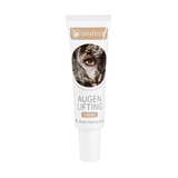 Creme Augenlifting 30ml