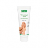 FUSSMASSAGE CREME 100 ML
